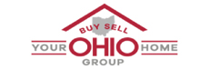 Buy Sell Your Ohio Home Group
