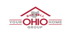 Buy Sell Your Ohio